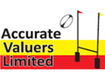 Accurate Valuers Limited