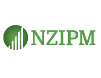 [New Zealand Financial Planning Company Ltd]