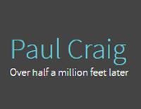Paul Craig Podiatry