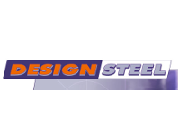 Designsteel Ltd