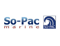 So-Pac Marine Limited