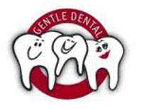 Gentle Dental Cambridge