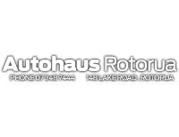 Autohaus Rotorua Mazda & BMW Service