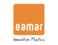 Eamar Plastics (NZ) Ltd