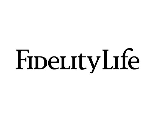 Fidelity Life Assurance Company Limited