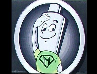 Mister Muffler Ltd