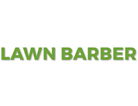 Lawn Barber - Christchurch