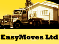 Easymoves Ltd