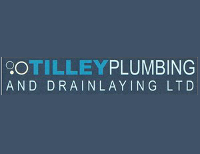 Tilley Plumbing & Drainlaying Ltd