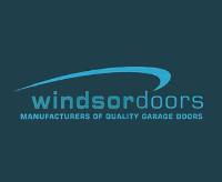 Windsor Garage Doors