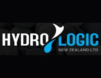 Hydro Logic NZ Ltd