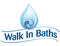 Walk In Baths Ltd