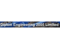 Dipton Engineering (2005) Ltd