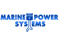 Marine Power Systems