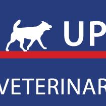 Upper Hutt Veterinary Hospital & Cattery