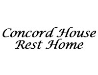 Concord House Rest Home