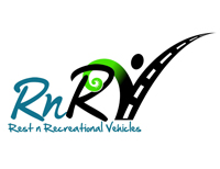 RnRV Ltd - RV Sales Park