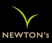 Newton Seeds