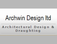 Archwin Design Ltd