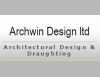 Archwin Design Ltd