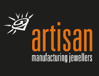 Artisan Manufacturing Jewellers