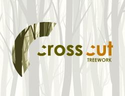 Crosscut Treework Ltd