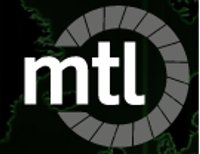 MTL NZ LTD