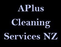 APlus Cleaning Services NZ