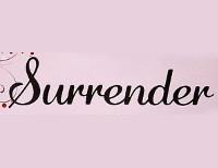 Surrender Hair Design & Make-Up Artists
