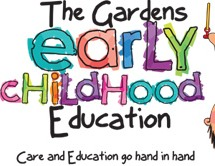 The Garden Centre Early Childhood