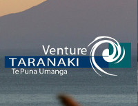 Venture Taranaki