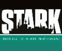 Stark Bros Ltd