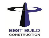 Best Build Construction Ltd