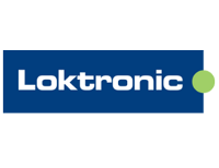 Loktronic Limited