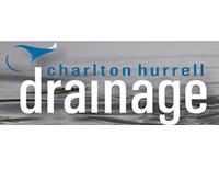 Charlton Hurrell Drainage