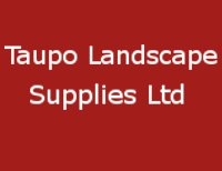 Taupo landscape Supplies Limited