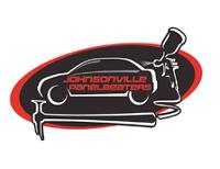 Johnsonville Panelbeaters & Auto Refinishers