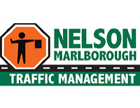 Nelson Marlborough Traffic Management Ltd