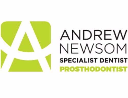 Andrew Newsom