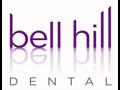 Bell Hill Dental