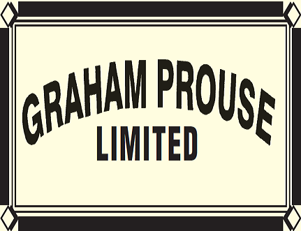 Graham Prouse Limited