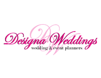 Designa Weddings