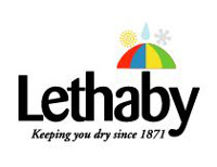 Lethaby's Ltd
