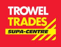 Trowel Trades Morningside