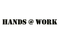 Hands @ Work