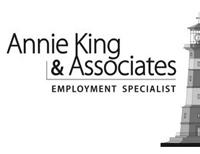 Annie King & Associates