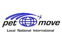 Petmove Ltd