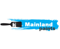Mainland Paints
