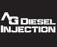 A. G. Diesel Injection Gore Limited