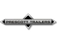 Prescott Trailers